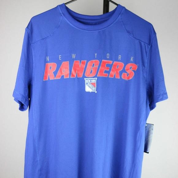 Other - New York Rangers Men's Official T-Shirt